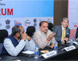 India Medical Device Conference-2017